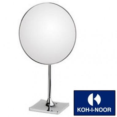 Discolo specchio  X2 - 39/1 Koh-I-Noor