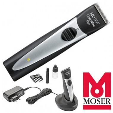 New ChroMini Pro tagliacapelli - Moser
