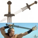 Atlantean Conan´s Sword Bronzo - Marto