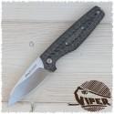 Dan2 Silver Twill G10 - Viper