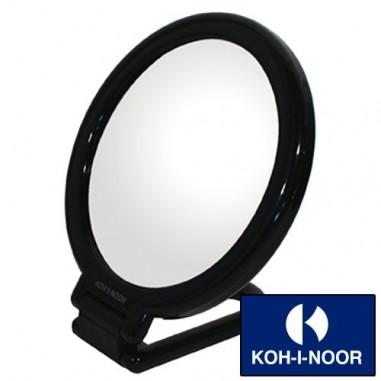 Specchio snodabile X6 - 152N Koh-I-Noor