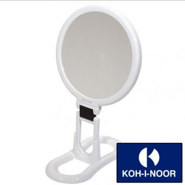 Specchio bifacciale X2 - 2154 Koh-I-Noor