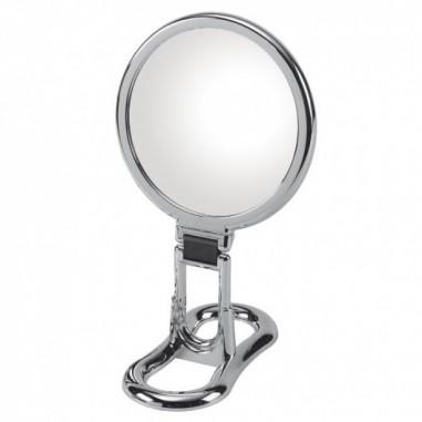 Specchio bifacciale X3 - 398KK Koh-I-Noor