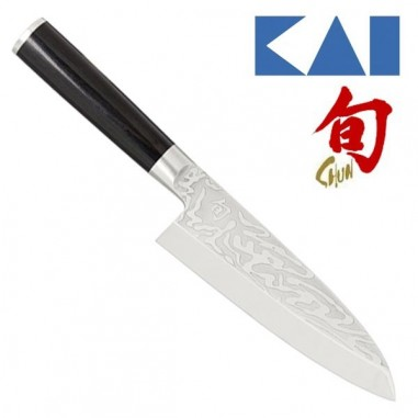 Deba 16 cm - Kai Shun Pro Sho