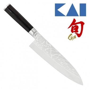 Deba 21 cm - Kai Shun Pro Sho