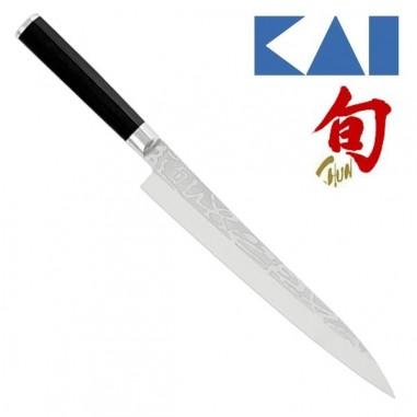 Yanagiba 24 cm - Kai Shun Pro Sho