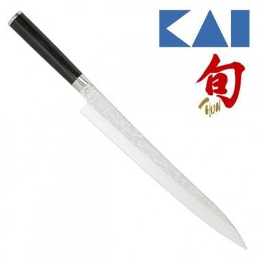 Yanagiba 27 cm - Kai Shun Pro Sho