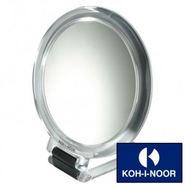 Specchio snodabile X6 - 387TKoh-I-Noor