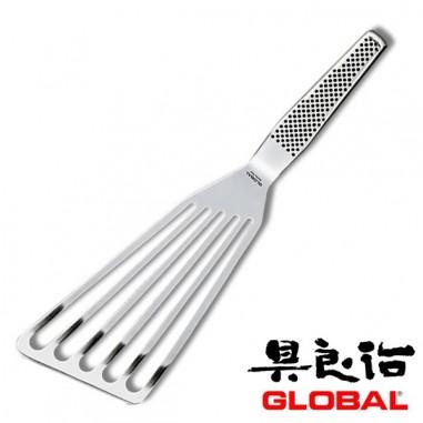 GS27 Spatola forata - Global