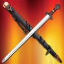 Suontaka Viking Sword  - Windlass