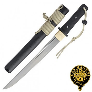 Tactical Tanto - Hanwei