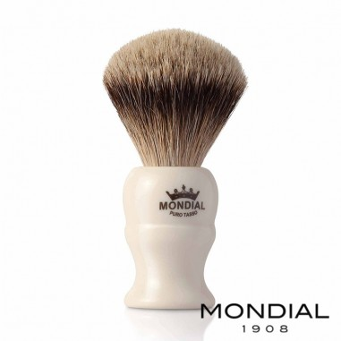Pennello Jermin Super Badger - Mondial