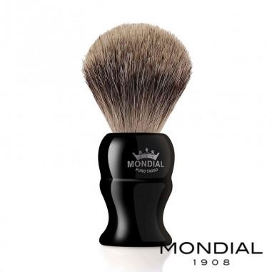 Pennello Kinsley Pure Badger - Mondial