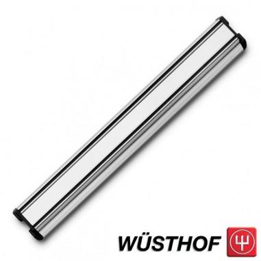 Barra magnetica alluminio 30 cm - Wusthof