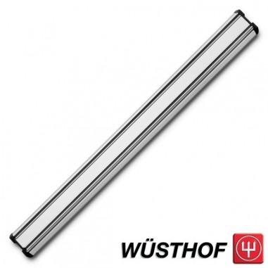 Barra magnetica alluminio 45 cm - Wusthof
