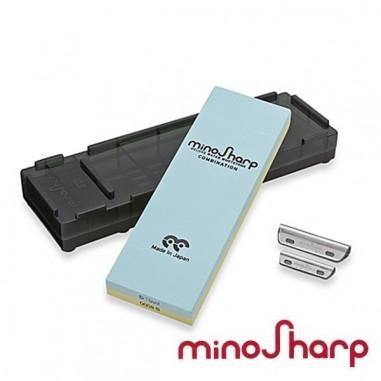 Pietra Combi 1000/8000 - Minosharp