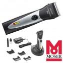 ChromStyle Pro tagliacapelli - Moser