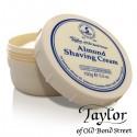 Crema da barba Mandola - Taylor