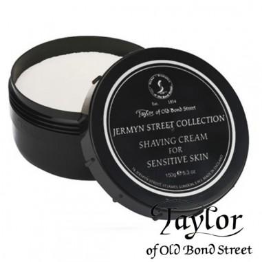 Crema da barba  Jermyn St. - Taylor