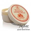 Crema da barba Grapefruit - Taylor