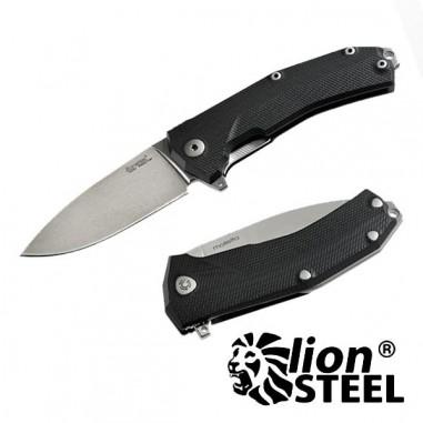 KUR BK - Lion Steel