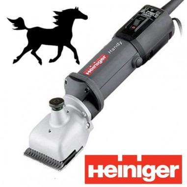 Handy - Heininger