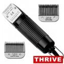 808-2 + 2 testine - Thrive