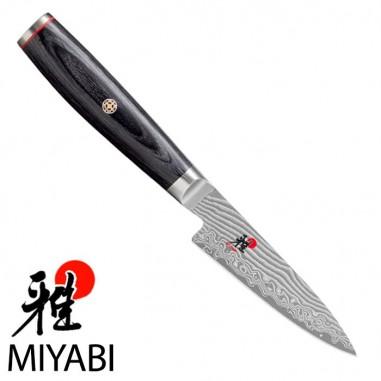 Shotoh cm 9 - Miyabi 5000FCD