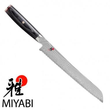 Pane cm 23 - Miyabi 5000FCD
