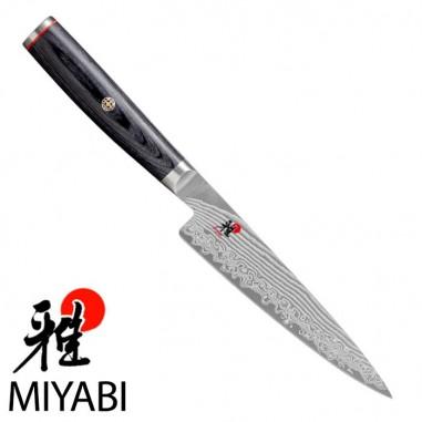 Shotoh cm 11 - Miyabi 5000FCD