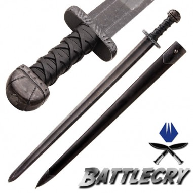 Maldon Viking Sword - Windlass