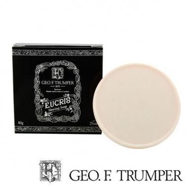 Refill sapone da barba Eucris - Geo F. Trumper