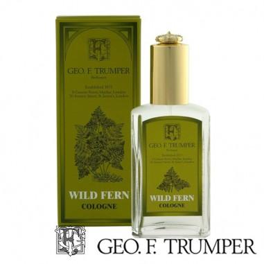 Colonia Wild Fern - Geo. F. Trumper