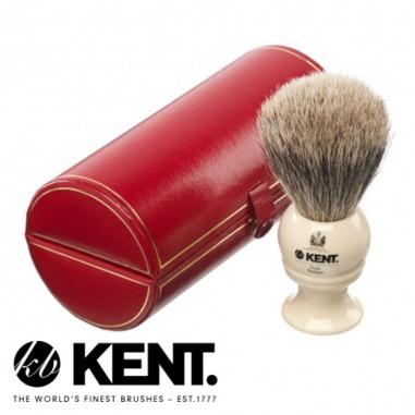 Silvertip BK4 - Kent