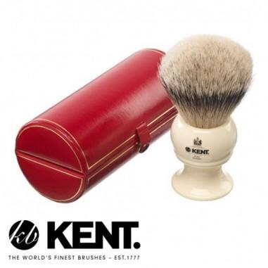 Silvertip BK12 - Kent