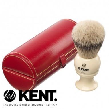 Silvertip BK8 - Kent