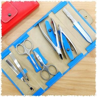 Set manicure inox Twinox - Zwilling