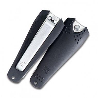 Taglia unghie piedi con serbatoio - Zwilling