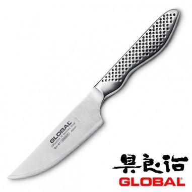 GS87 Teppanyaki cm 10 - Global