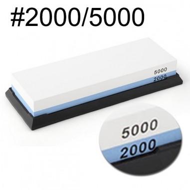Pietra combi 2000/5000