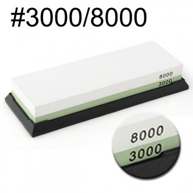 Pietra combi 3000/8000