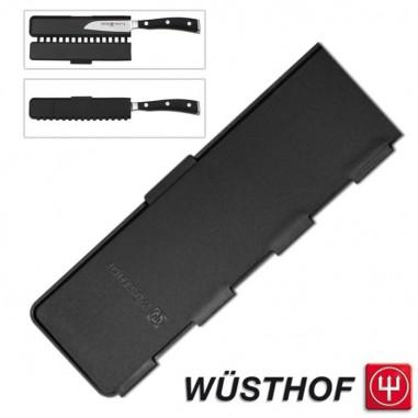 Proteggi lama magnetico fino 20 alto cm - Wusthof