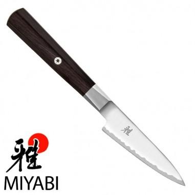 Kudamono - Miyabi 4000FC