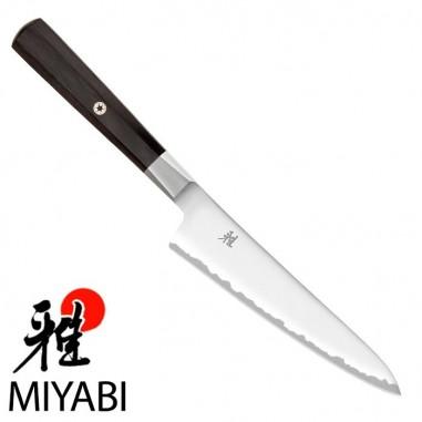 Shotoh 14 cm - Miyabi 4000FC