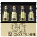Gift Set Trumper Selection - Geo. F. Trumper