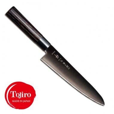 Cucina 21 cm - Zen Black Tojiro