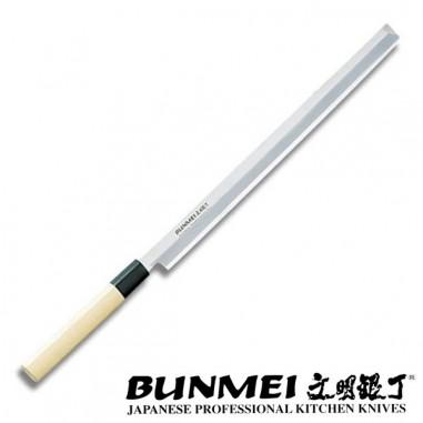 Tako Sashimi cm 33 - Bunmei