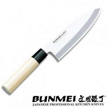 Deba 16 cm - Bunmei