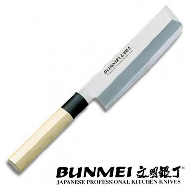 Usuba cm18 - Bunmei