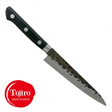 Spelucchino 12 cm - DP 3 Hammered Tojiro
